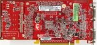 (660) ATI FireGL V7200