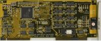 (839) RT-3501-1