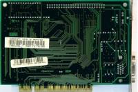 (280) ExpertColor DSV3325DX ver.1.3