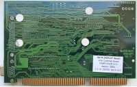DATA DISPLAY GmbH - Vampower 3