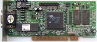 Joytech PCI5465
