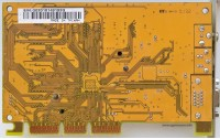 PowerColor EVIL KYRO CVR3