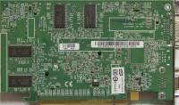 ATI FireGL V3100