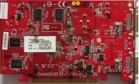 MSI RX1650PRO-T2D256E