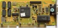 Puretek CL-GD5420 HQ