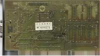 Kentech CL-GD5420 HQ