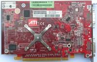 ATI FireGL V3300