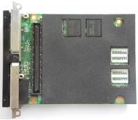 Radeon X2300 HD