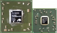 AMD 690V+southbridge