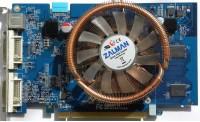 Gigabyte GV-NX86T256H HQ