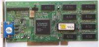 S3 Virge/DX 4MB